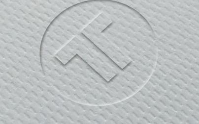 Logo und Firmenlogo gestalten lassen
