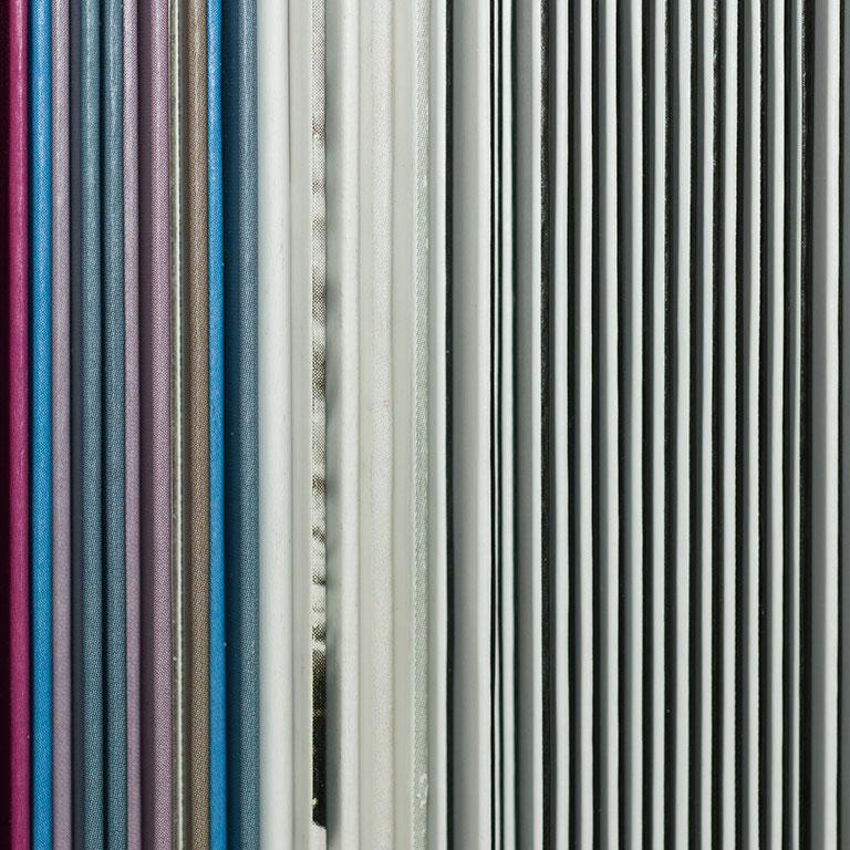 Imagebroschüre oder Produktbroschüre