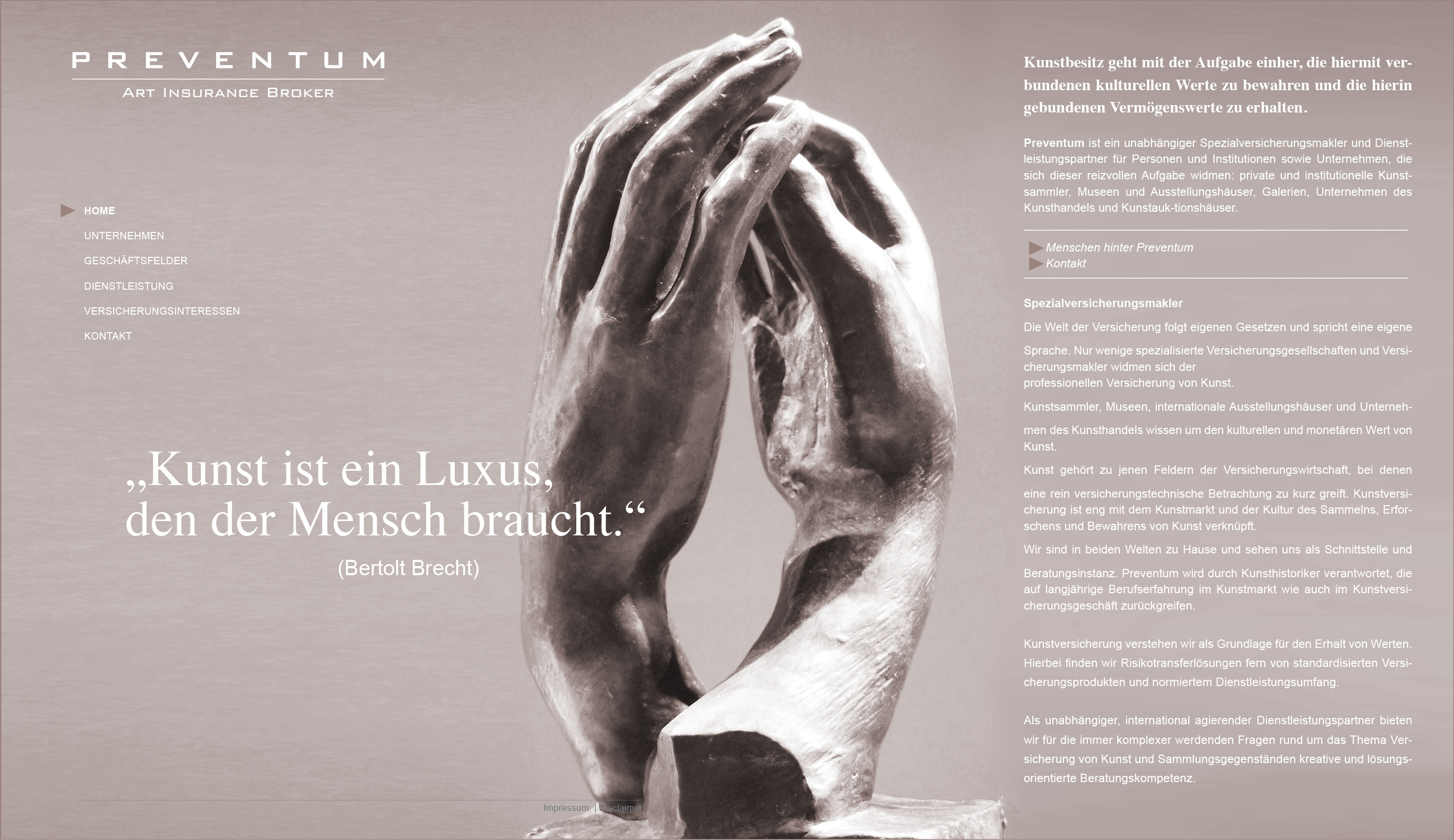 websites-Christian-Ulrich